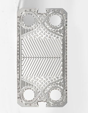 GEA Plates And Gaskets